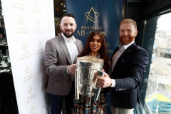All Ireland Business Awards  Winner 2019